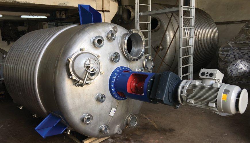 ertanlar-paslanmaz-universal-reaktor-1